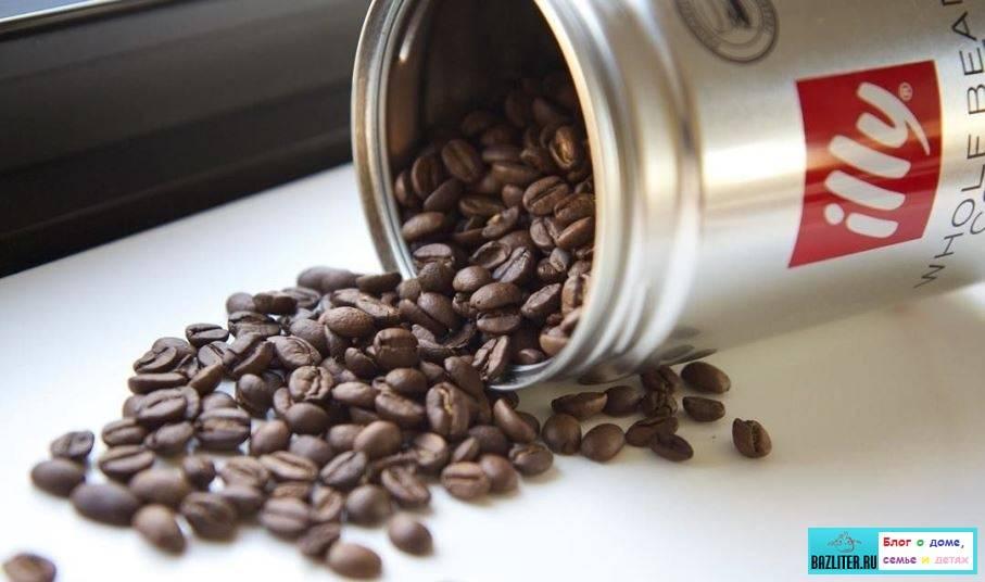 Вьетнамский кофе: виды, сорта и марки кофе | блог о приключениях ксюши и славы наймушиных