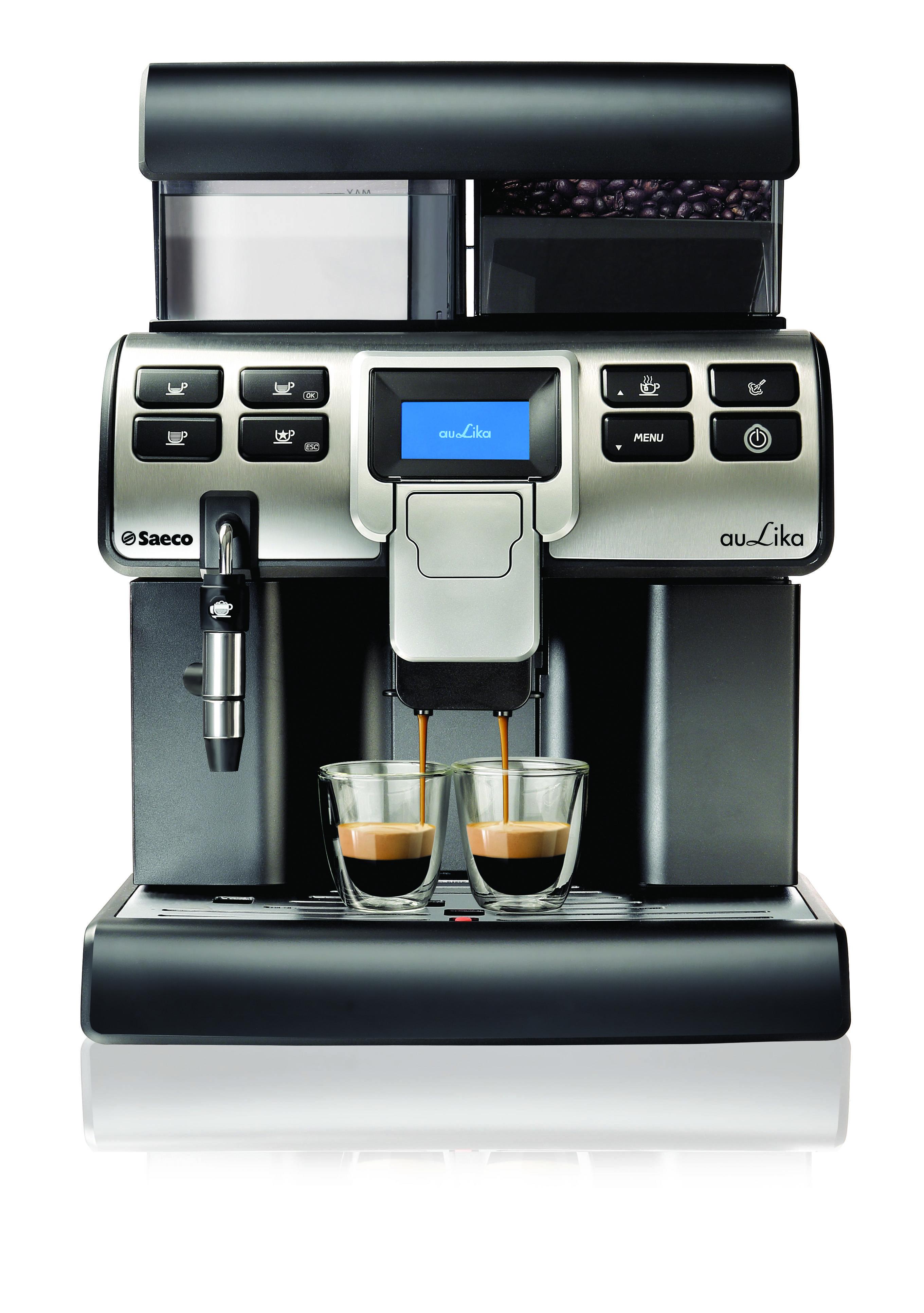 Топ 8 лучших кофеварок и кофемашин saeco по отзывам покупателей