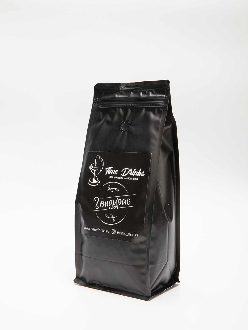 Кофе Гондураса