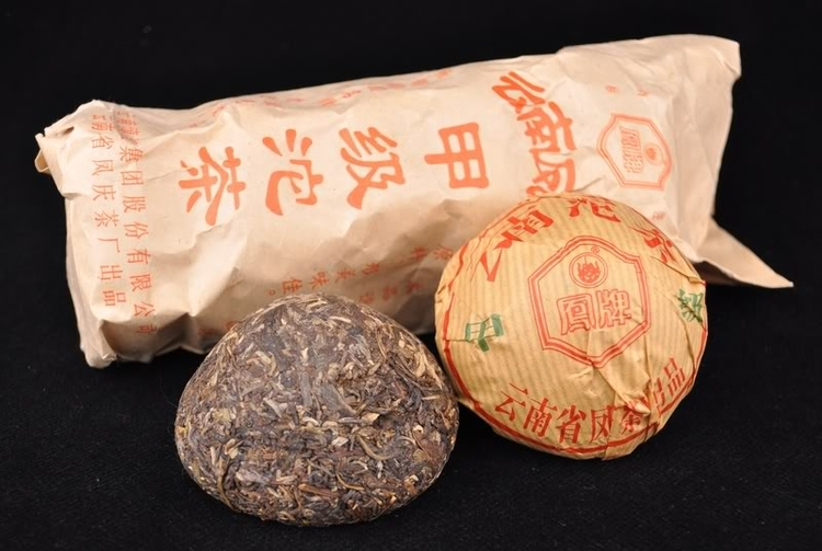 Китайский чай пуэр — польза и вред. как правильно заваривать чай пуэр? дает ли чай пуэр эффект опьянения?