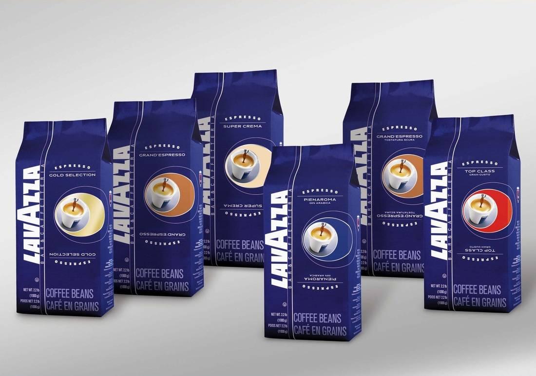 ☕лучшие марки натурального кофе для турки на 2021 год