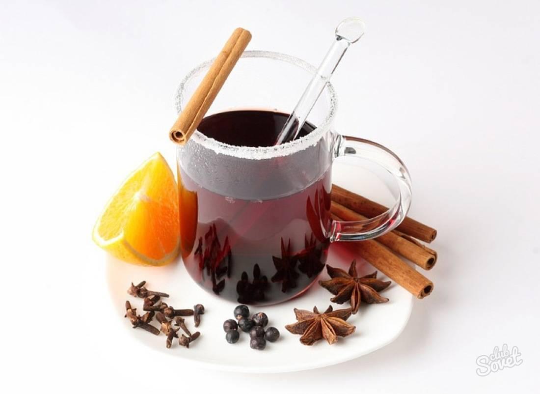 Чай с перцем — богатство вкуса. чем полезен чай с добавлением черного перца