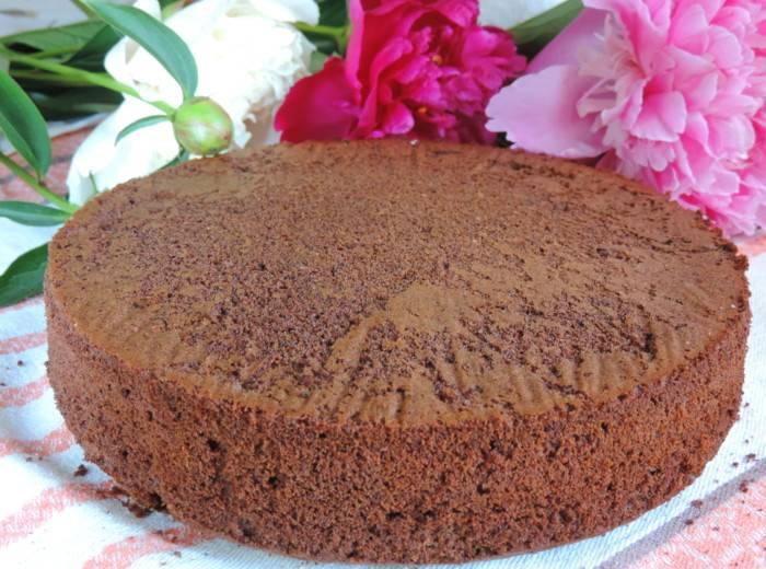 Шоколадный торт на кефире — 7 рецептов, как вкусно приготовить | торты и пироги - популярные рецепты приготовления