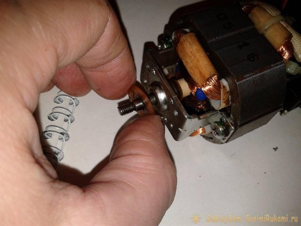 Как разобрать смеситель однорычажный: устройство и разновидности, ремонт своими руками