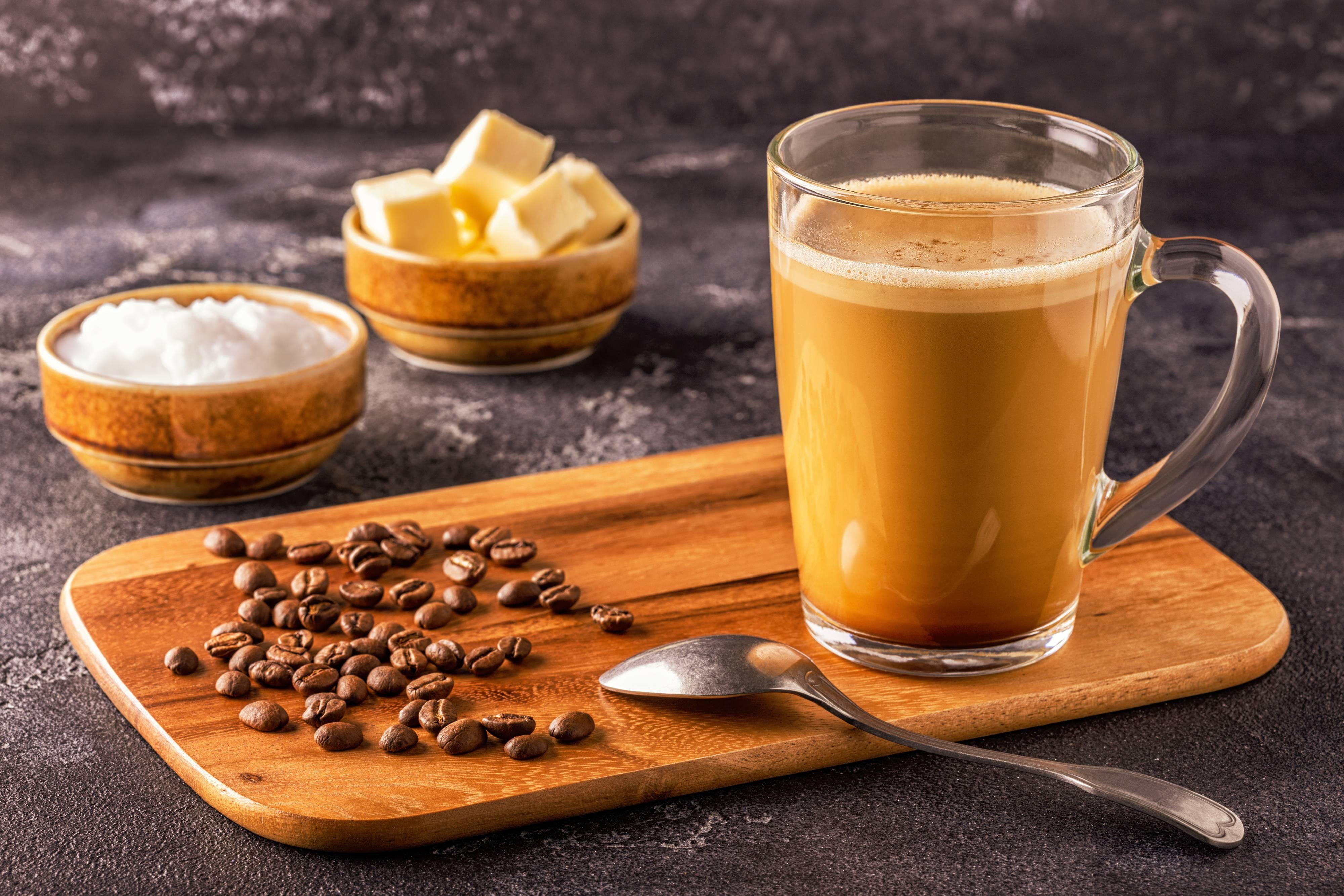 Кофе утром: польза или вред, какой лучше пить