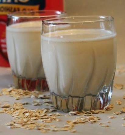 Овсяный кисель: рецепт для желудка, печени, приготовление по изотову, польза и вред