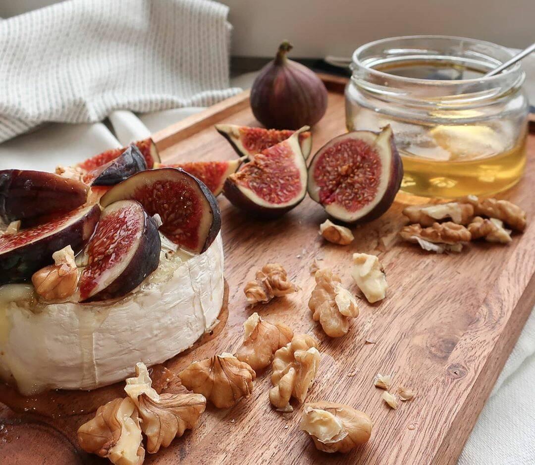 Инжир в оливковом масле польза и вред. смешай инжир с оливковым маслом, и ты получишь уникальное средство для оздоровления!