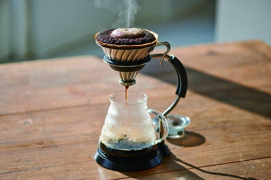 Как сварить кофе без турки. как правильно заварить кофе без турки. благодаря данной статье вы научитесь правильно варить и заваривать кофе без турки.