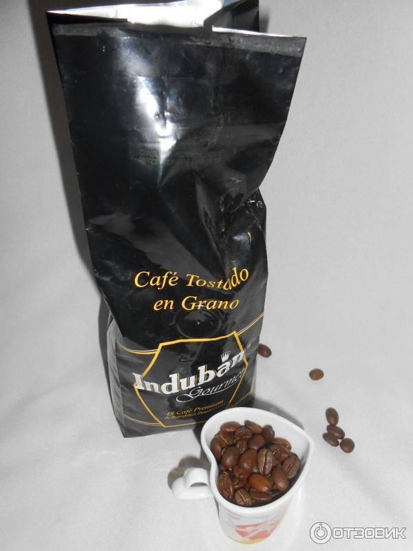 10 самых дорогих сортов кофе в мире