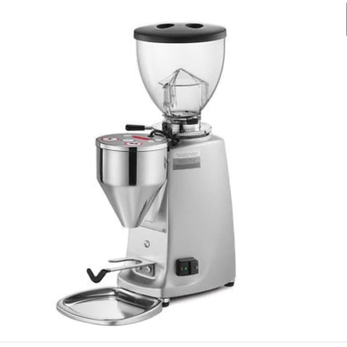 Как выбрать хорошую электрическую или ручную кофемолку для дома