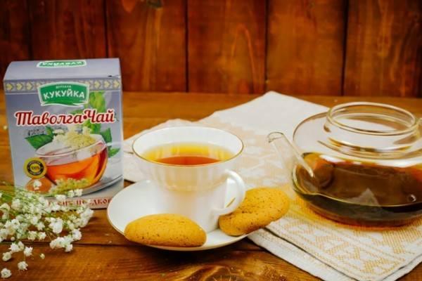 Таволга: полезные свойства и противопоказания, как сушить и пить (лабазник) – med-pochtoi.ru