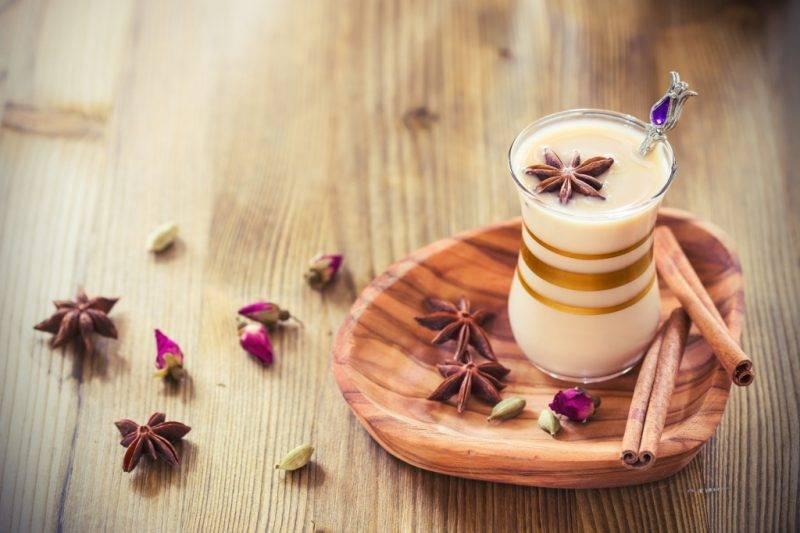 Дороже серебра: всё про настоящую ваниль и её применение в кулинарии