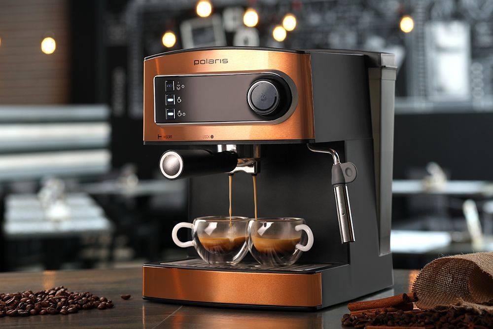 Как выбрать лучшую капсульную кофемашину: виды, критерии подбора, обзор 11 популярных моделей, их плюсы и минусы