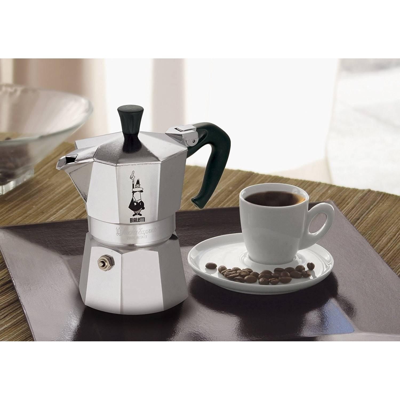 14 лучших кофемашин для дома - рейтинг 2021 года