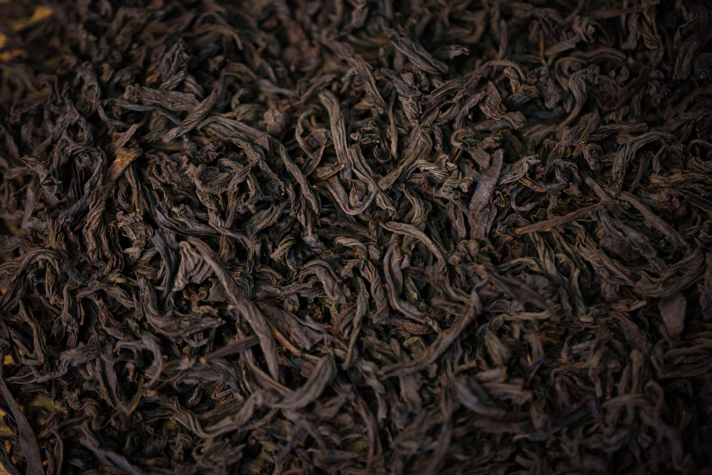 Цейлонский чай: история чая, его виды, сорта, марки