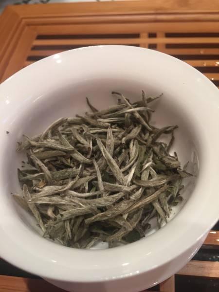 Чайный портал «всё о чае» | teaterra
