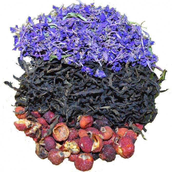 Как сушить мяту для чая: способы заготовить на зиму, сбор и заготовка