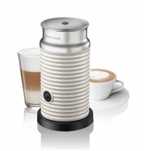 Delonghi nespresso lattissima + отзывы