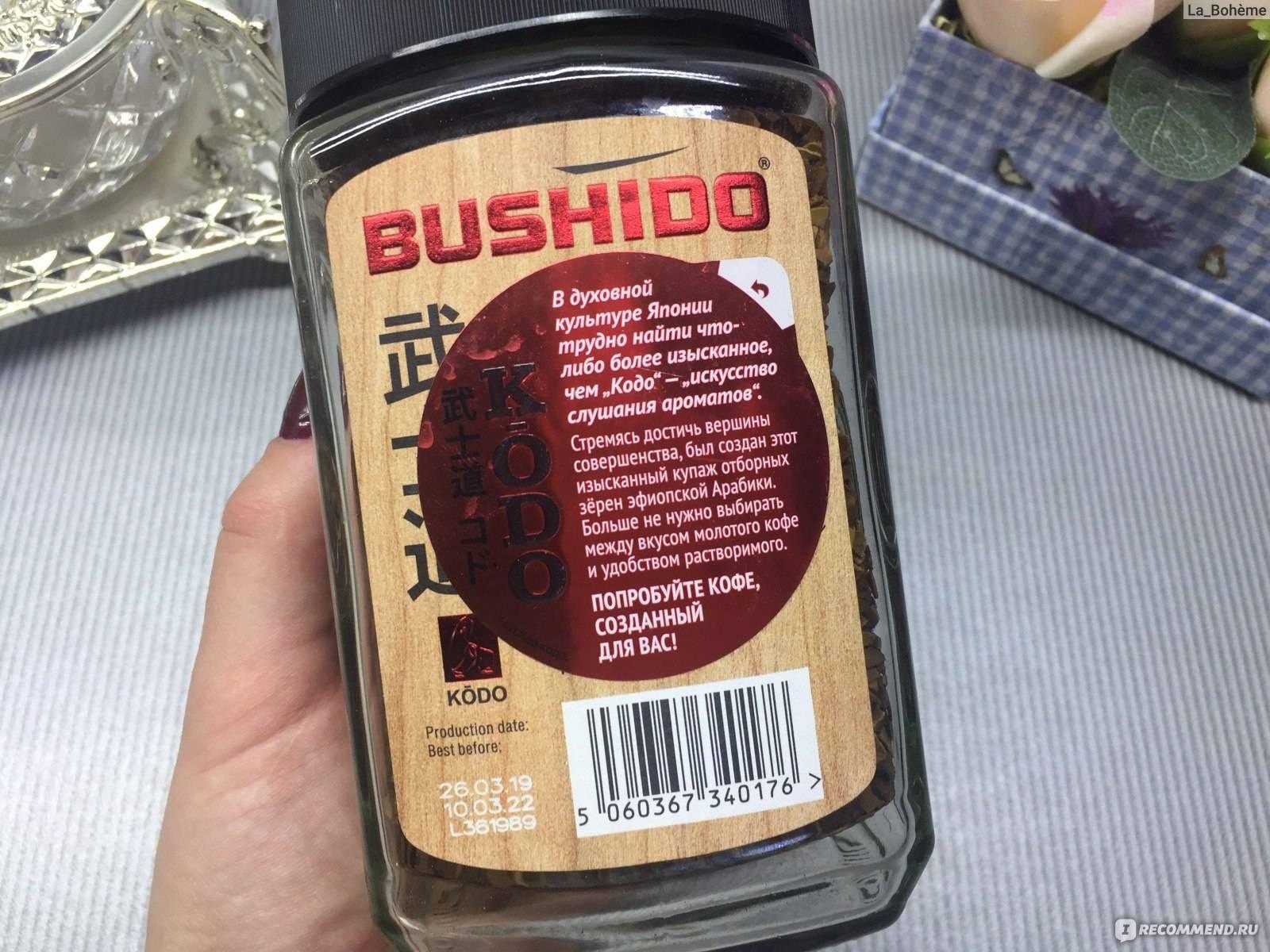 Японский виски: история, производство, марки, виды, отличия