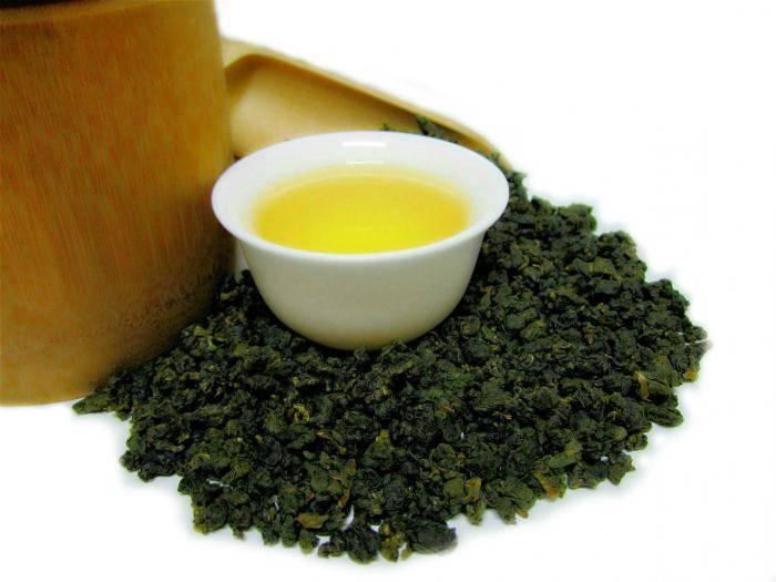 Приготовление чая с корнем женьшеня, его польза и противопоказания