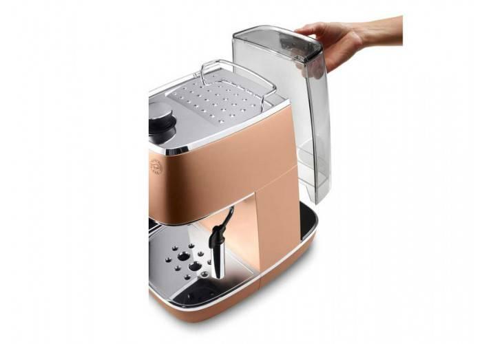 Советы по выбору кофеварки рожкового типа: виды, как выбрать, цена на кофеварки в москве и рейтинг