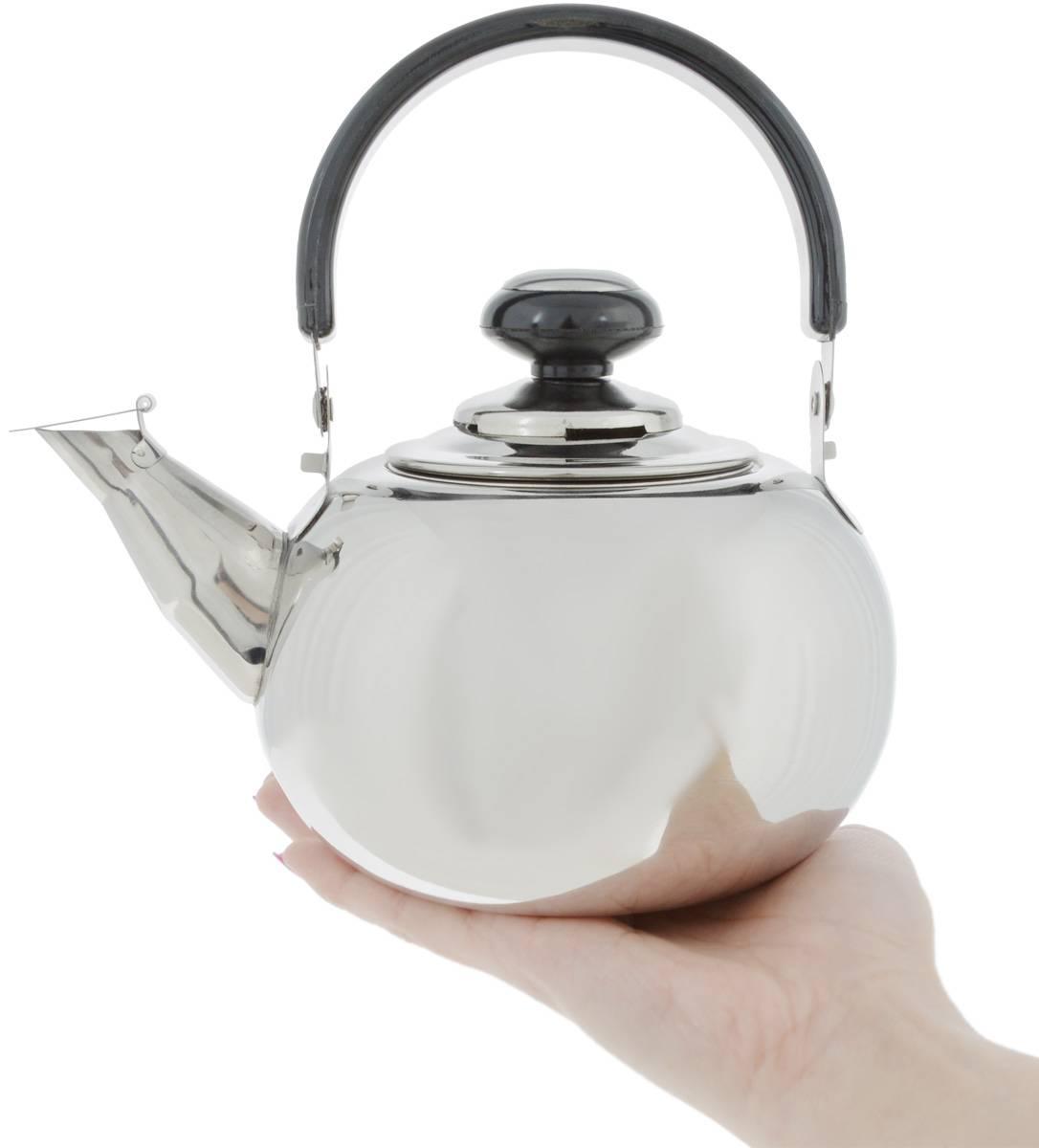 Заварочный чайник (42 фото): посуда для заварки чая, модели с кнопкой и ситечком, марки gipfel и taller, mayer & boch и bodum
