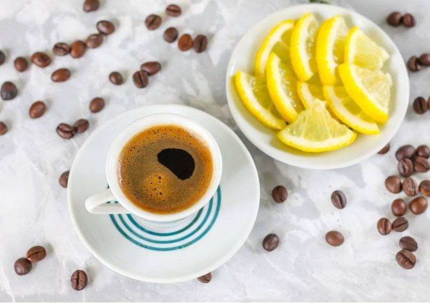 Кофе эспрессо: его виды и лучшие рецепты приготовления для дома