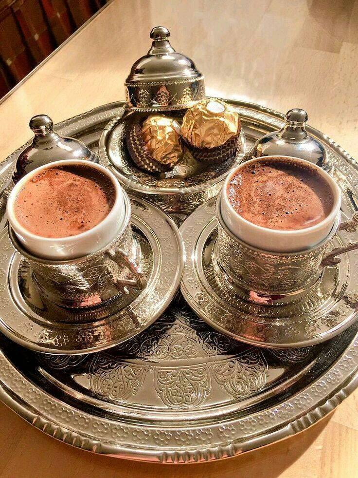 10 рецептов кофейных настоек ☕ в домашних условиях