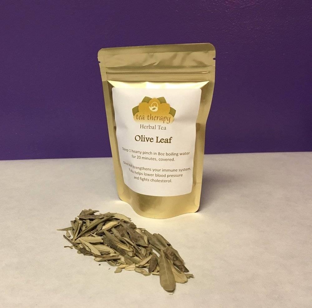 Чай из листьев ежевики: как приготовить, заготовить сырье, польза и вред