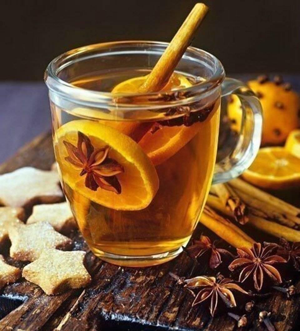 Душистые ароматные настойки. ароматизированные домашние настойки на основе водки сделать совсем нетрудно.