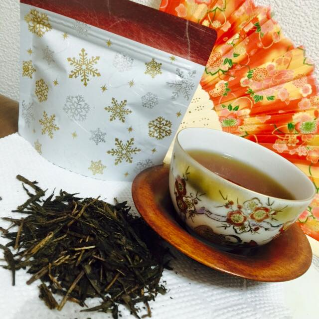 История японского чая - teaterra | teaterra