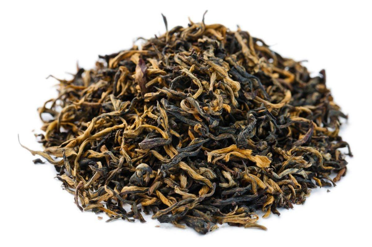 Что же такое чай улун? обзор эксклюзивного напитка
