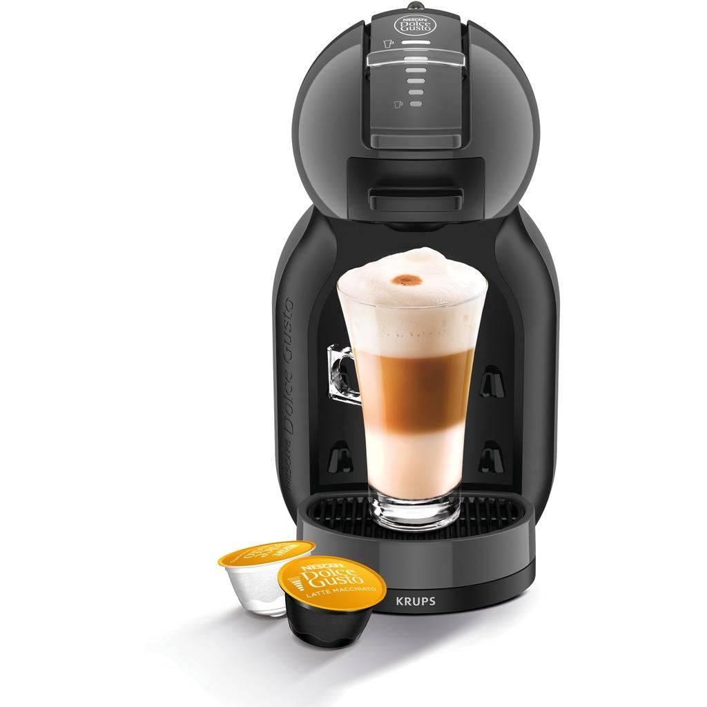 Хороший кофе есть не только в кофейне: рейтинг лучших портативных кофемашин на одну чашку в 2020 году