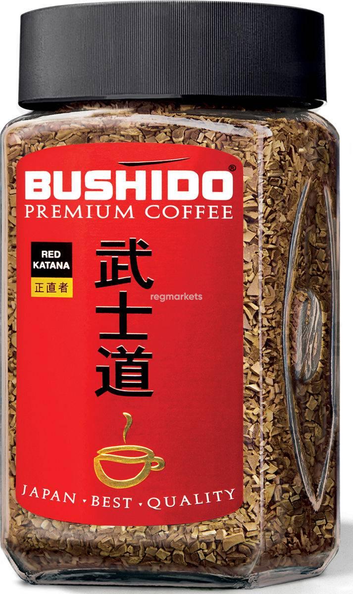 Кофе egoiste noir или кофе bushido - что лучше, сравнение, что выбрать 2020