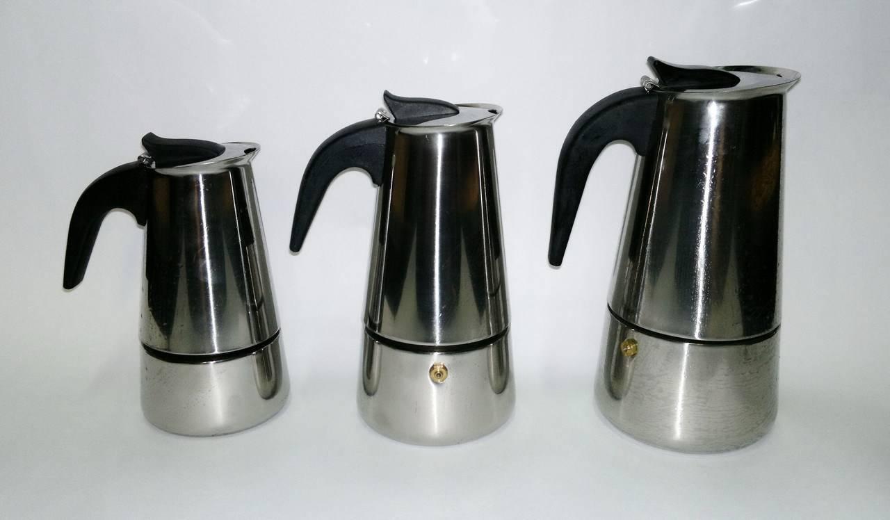 Стоит ли покупать кофемашину для дома?   плюсы и минусы