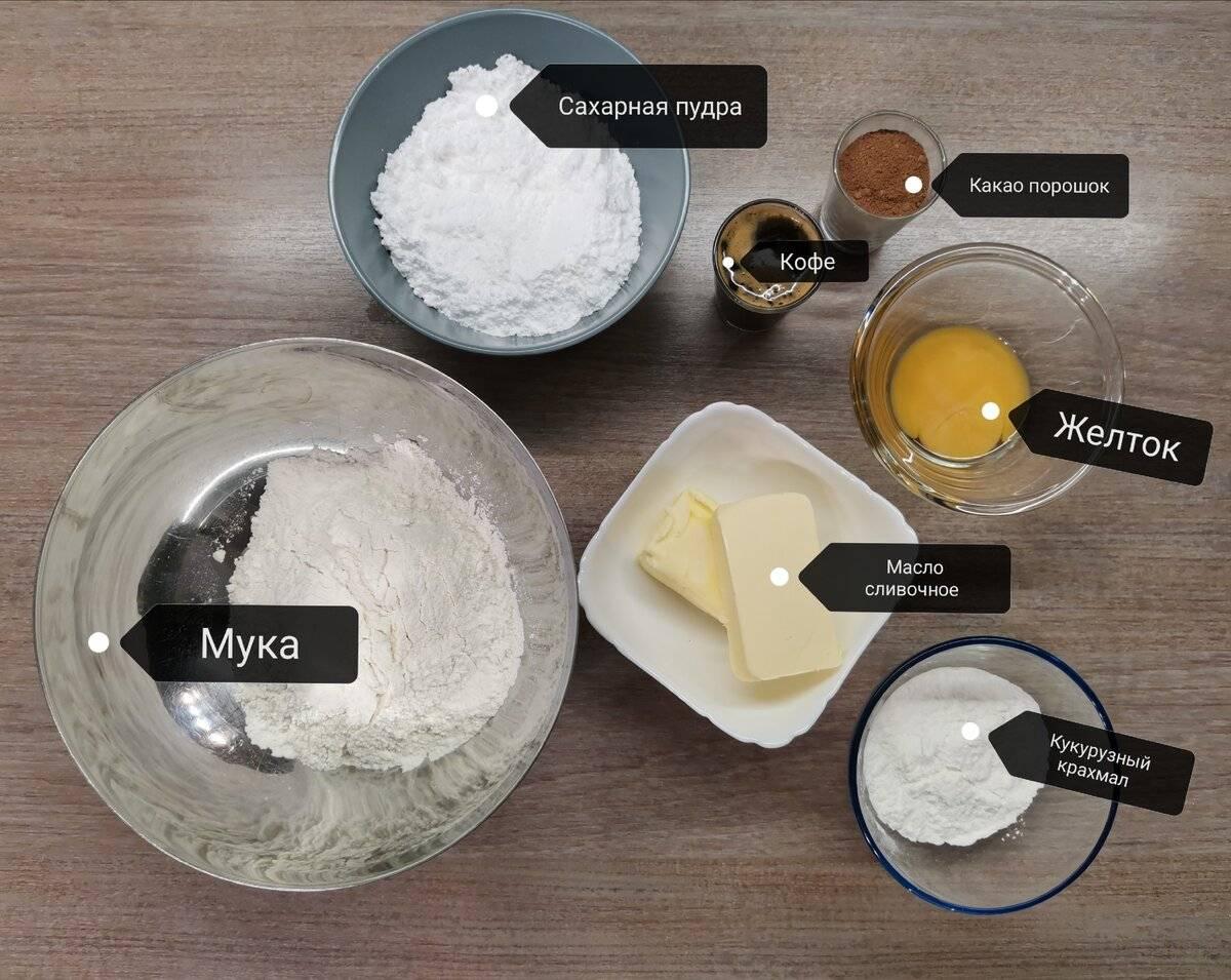 Домашние коктейли из рома: особенности рецептов и технологии приготовления. фото, видео.