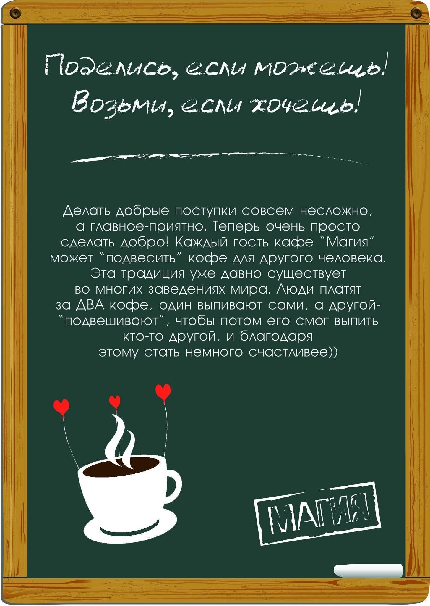 История кофе   его родина, происхождение и распространение по миру