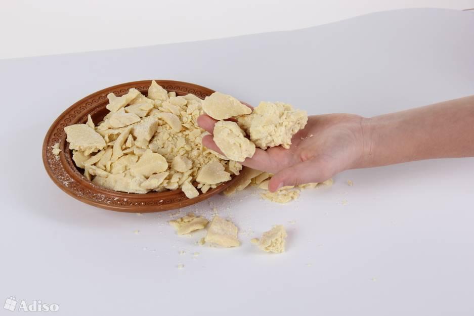 Заменитель какао масла лауринового типа: польза и вред. заменитель какао-масла: полезные и вредные свойства