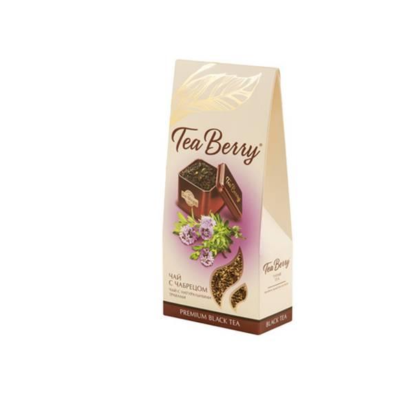 Чай наглый фрукт - состав, описание, рецепты, польза