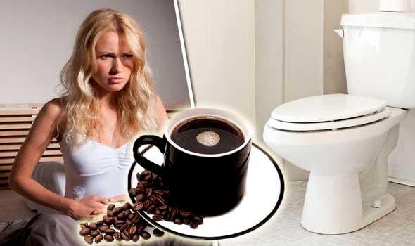 Можно ли пить кофе при диарее и поносе