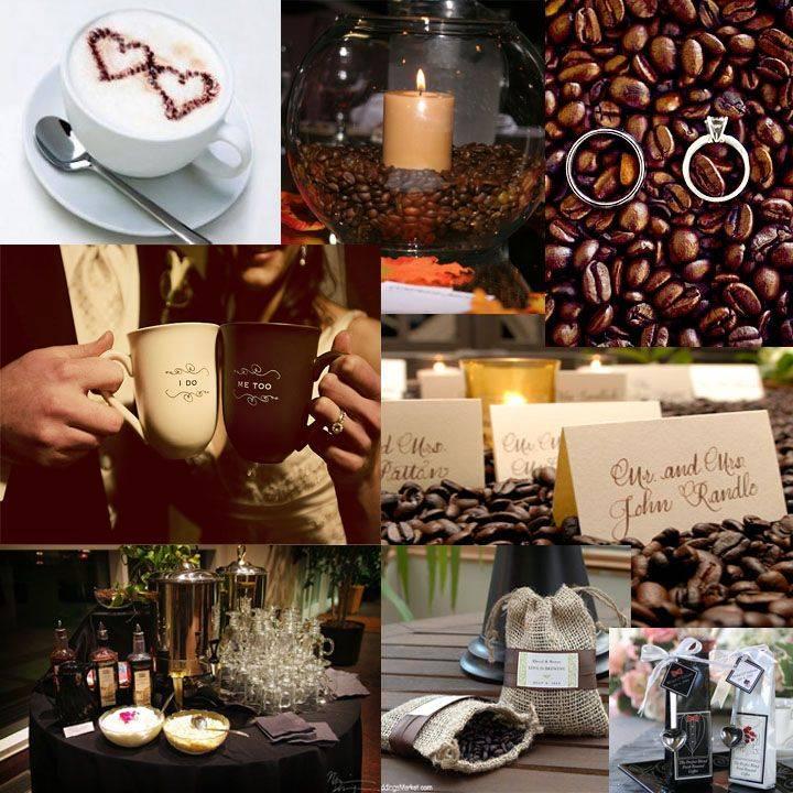 Как правильно выбирать кофе: советы для новичков и гурманов | pricemedia
