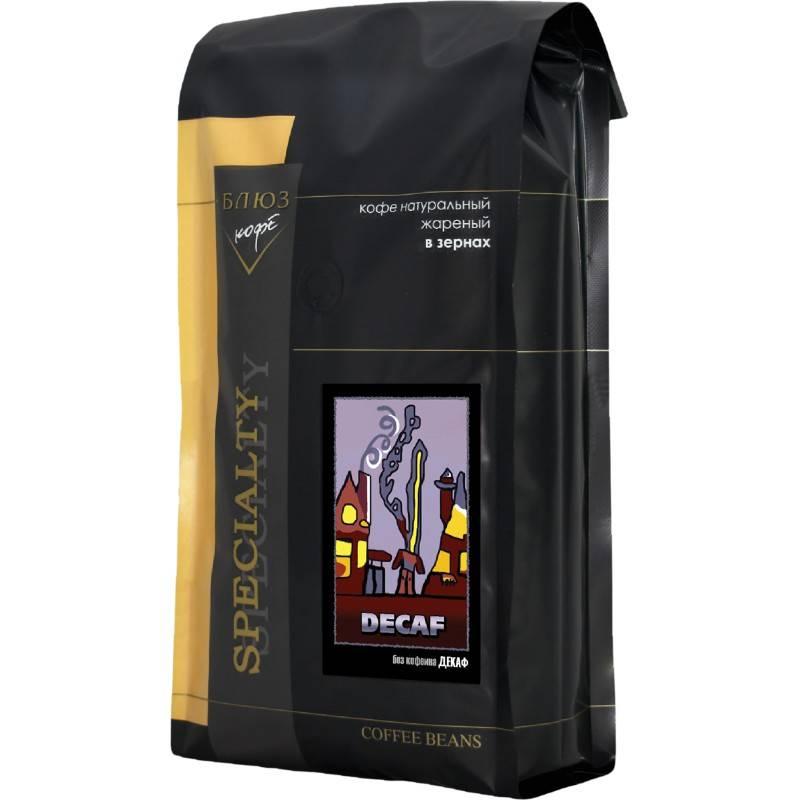 Какой кофе самый лучший, самый вкусный в мире