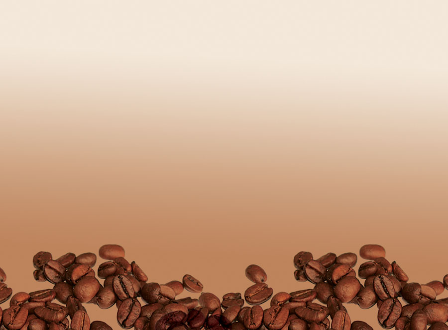 Растворимый (сублимированный) кофе: что такое, виды, польза, вред, противопоказания