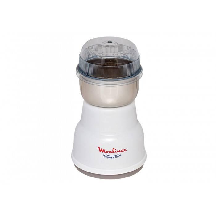 Кофемолка moulinex a8434ef— отзывы