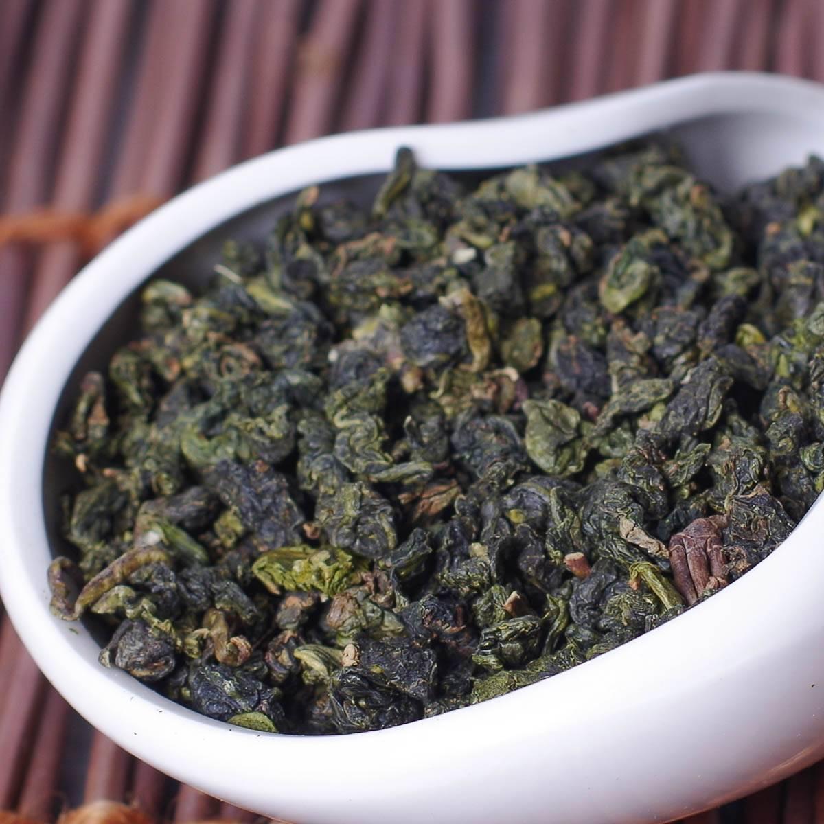 Чайное дерево на тайване: разновидности и сорта. ttes#12, золотой цветок - teaterra   teaterra