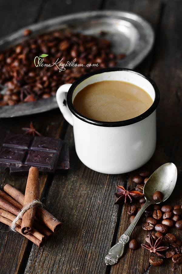 Кофе на голодный желудок: стоит ли рисковать здоровьем