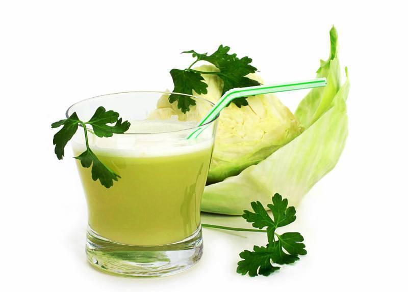 О пользе белокочанной капусты, снижение воздействия радиации, противораковое действие и обезболивание :: инфониак
