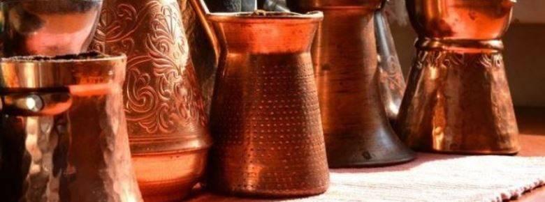 Чем чистить медь в домашних условиях: 27 быстрых средств и методов