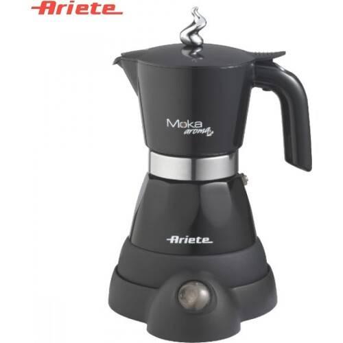 Как варить кофе в кофеварке гейзерного типа: принцип работы, отзывы