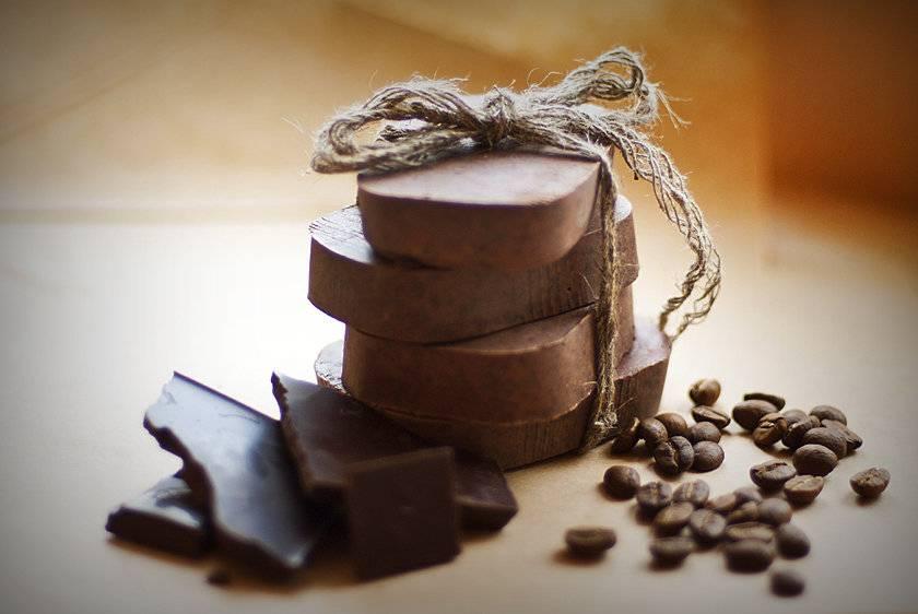 Скраб для рук своими руками - рецепты. скраб из кофейной гущи в домашних условиях. сахарный скраб :: syl.ru